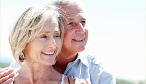 Afbeelding verzekeringen uw pensioen