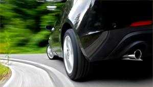 afbeelding verzekering uw voertuig
